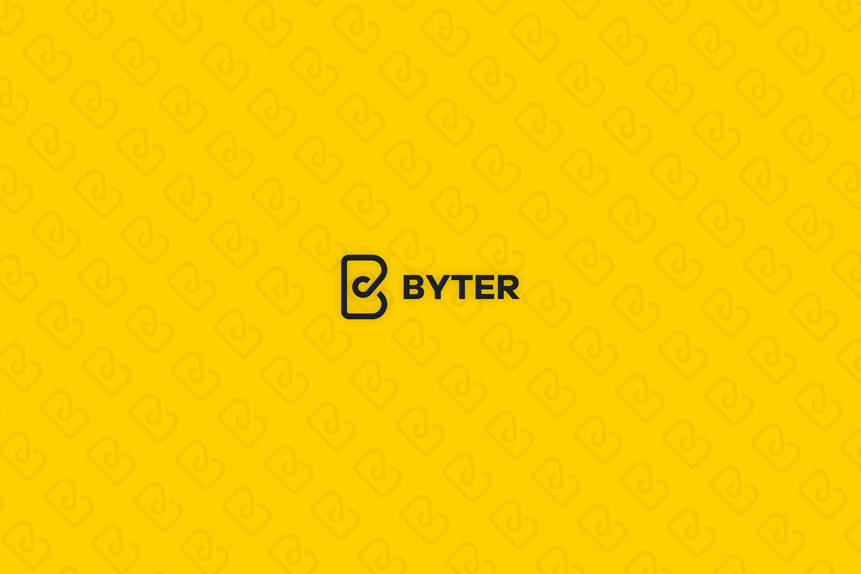 Byter Agency Web Interface