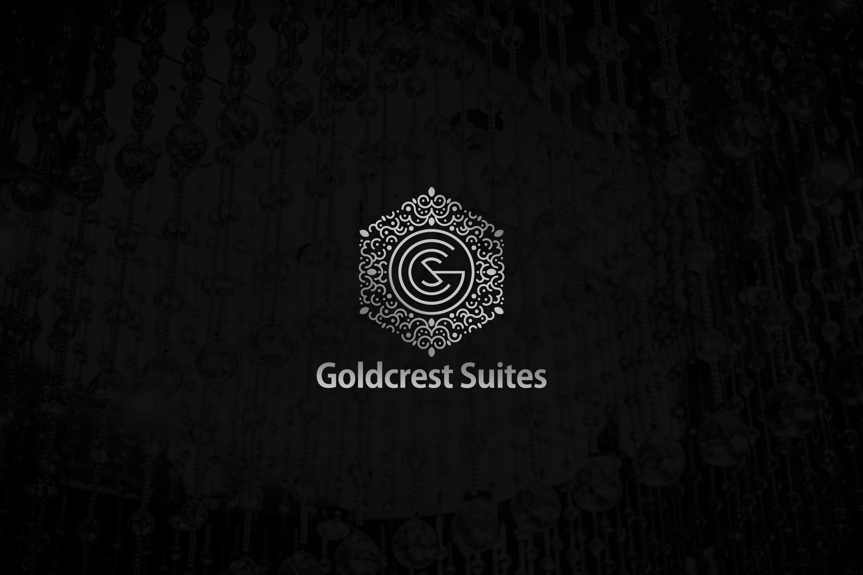 Goldcrest Suites